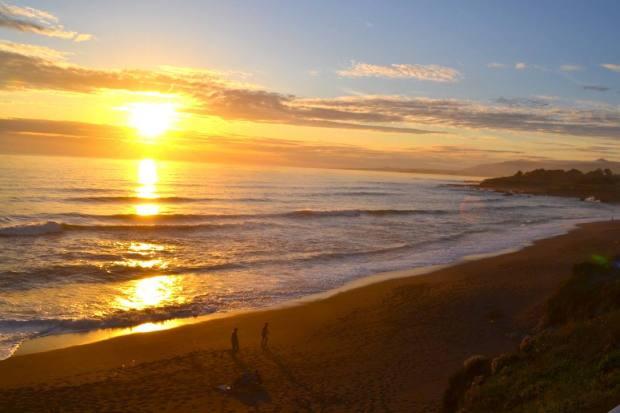 thebritishprep-california-sunset