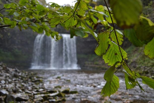 thebritishprep-waterfall-walk